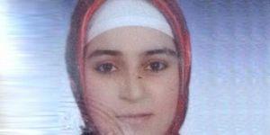 Diyarbakır Yenişehir'de eşini öldüren koca 2 yıl sonra yakalandı