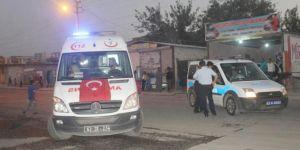 Bozova'da arazi kavgası: 4 ölü