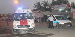 Bozova'da 4 kişiyi öldüren zanlı Gaziantep'te yakalandı