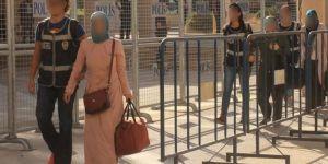 İstanbul'da Bylock operasyonu: 9 gözaltı
