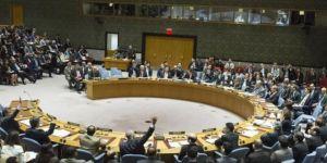 BM: İdlib'e operasyon kanlı ve korkunç bir savaşa dönüşebilir