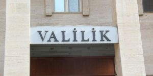 Diyarbakır Eğil'de şarbon şüphesine ilişkin açıklama