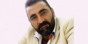 Mardin Kızıltepe'de damdan düşen Ali Kılıç hayatını kaybetti