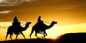 Müslümanlar için bir dönüm noktası: Hicret
