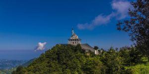 Karadeniz'in yaylalar cenneti: Rize