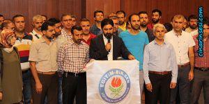Yunus Memiş, Diyarbakır'da yeniden aday