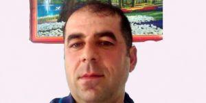 Karakoçan'da kardeş kavgası: 1 ölü