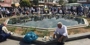 Diyarbakır terör şehri değildir