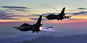 Siirt'te öldürülen PKK'li sayısı 5'e yükseldi