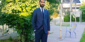 Çukurca Müftüsü Yunus Sanır trafik kazasında hayatını kaybetti
