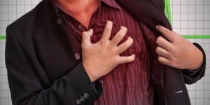 Kalp hastalıklarında en büyük risk sigara