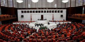 HDP'li ve CHP'li vekiller hakkında fezleke hazırlandı