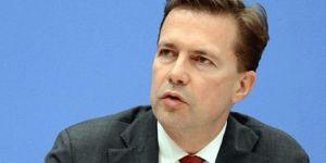Almanya da Rusya'yı siber saldırıyla suçladı