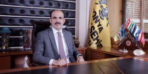 Konya Büyükşehir'den Enflasyonla Topyekûn Mücadeleye indirimli destek