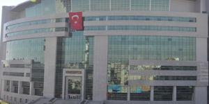 Mersin'de usulsüz rapor soruşturması: 65 gözaltı