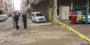 Bismil'de silahlı saldırı: 2 ölü 2 ağır yaralı