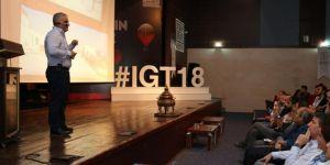 Mardin'de İnovatif Gelişim Zirvesi