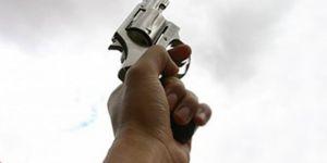 Hakkari'de havaya ateş açanlara cezai işlem uygulanacak