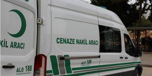 Sel sularına kapılan 6 mültecinin cesedine ulaşıldı