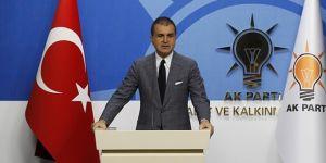 Belediye başkan adayları 3 ila 10 bin lira arasında ödeme yapacak