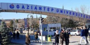 Gaziantep'te GAP Yerel Medya Çalıştayı düzenlenecek