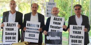 Diyarbakır'da aileyle ilgili çalıştay düzenlenecek
