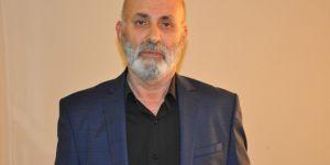 Saadet Partisinden Emine Şahin'in tutuklanmasına tepki