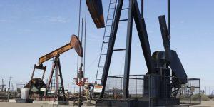 Kerkük petrolünün yeniden Türkiye üzerinden ihracına başlandı