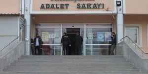 6 ilde dolandırıcılara operasyon: 33 gözaltı
