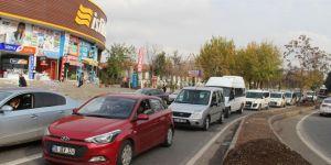 Trafik cezalarındaki zamma tepki: Vatandaşa eğitim verilsin