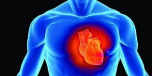 Kalp hastalıklarından korunmak için 11 beslenme önerisi!