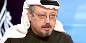 Turkish Presidency responded to Saudi Arabia over extradition decision