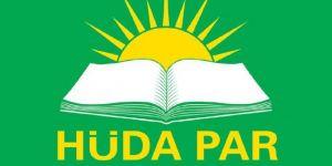 HUDA PAR assesses the agenda of the world and Turkiye