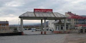 Bitlis Güroymak'ta silahlı saldırıya uğrayan genç hayatını kaybetti