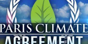 Paris İklim Anlaşmasının uygulanması konusunda uzlaşma