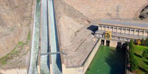 Barajların yapımında gösterilen önem baraj faaliyete geçtikten sonra da devam etmelidir
