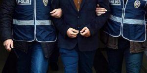 Kayseri'de FETÖ'nün adliye yapılanmasına operasyon: 17 gözaltı