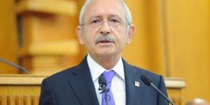CHP İstanbul adayını ilan edecek