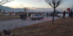 Bitlis Güroymaktaki Nami Dayan'ın cinayetine ilişkin 2 kişi tutuklandı