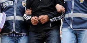 Van Erciş merkezli 7 ilde PKK operasyonu: 16 gözaltı