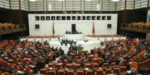 Turkish parliament extends Afghanistan resolution