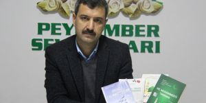 Prophet Lover Foundation issues message over Umrah award-winning al-Sira exam
