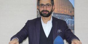 """Diyarbakır'da """"Mekke'nin Fethi Programı"""" düzenlenecek"""