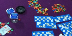 Şırnak Beytüşşebap'ta yılbaşı gecesi kumar oynayan eşlerini ihbar ettiler