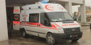 Mardin'de çocuğunu öldüren kadın intihara kalkıştı