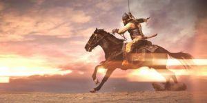 Allah'ın Kılıcı: Hâlid bin Velîd