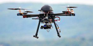 Ağrı'da izinsiz insansız hava aracı kullanımı yasaklandı
