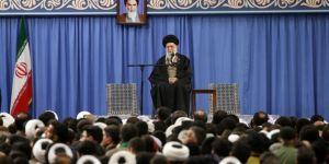 Some US diplomats are first-class stupid: Khamenei