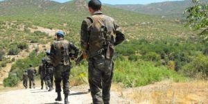 Diyarbakır'daki yasak kaldırıldı