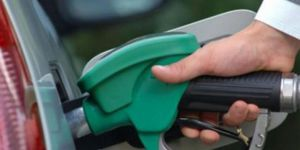 Another increase in gasoline and diesel in a week in Turkiye